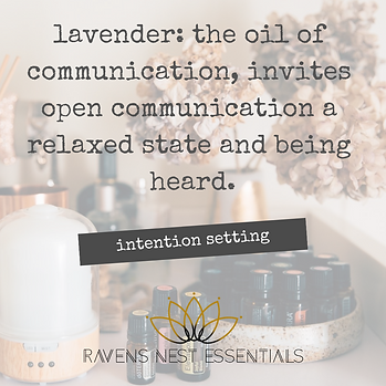 Intention Setting lavender.png