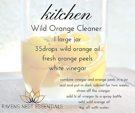 TEH Orange Cleaner.png