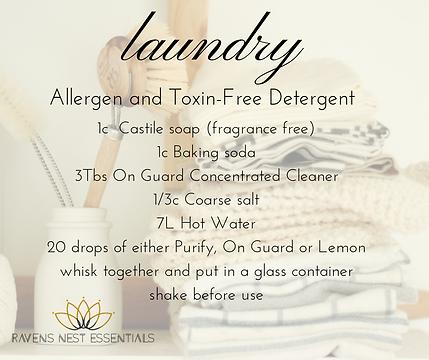 TEH Laundry detergent.png