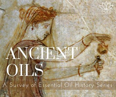ancient oils.png