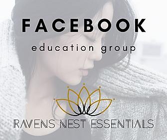 website facebook promo.png