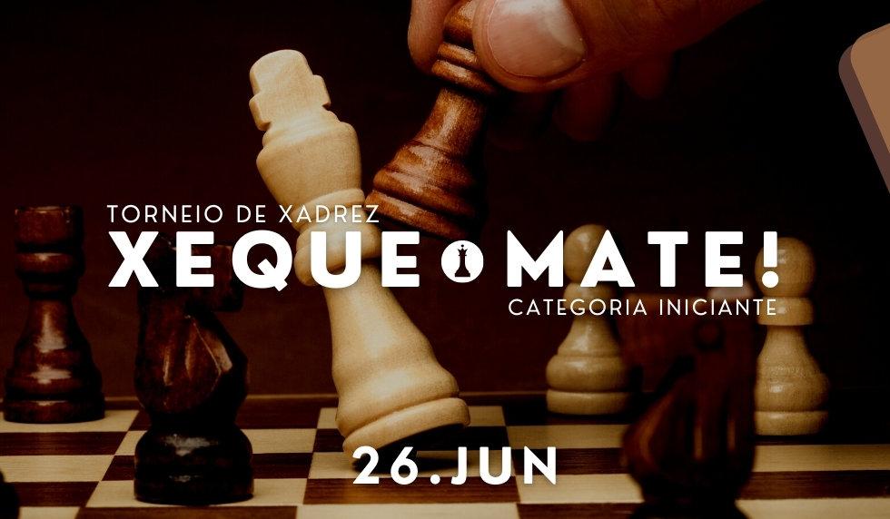 site_junho_torneiodexadrez.jpg