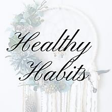 Healthy Habits Promo.png