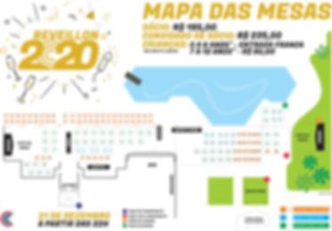 MAPA_reveillon_2020.jpg