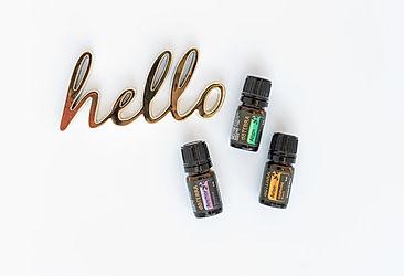 yoga-oils-8+(1).jpg