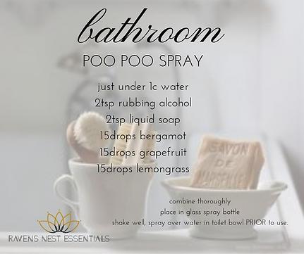 TEH poo poo.png