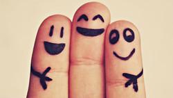 happy-fingers.jpg.653x0_q80_crop-smart