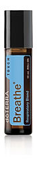 doterra-touch-breathe-10ml.jpg