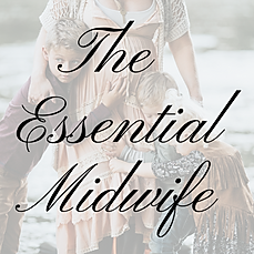 the essential midwife.png