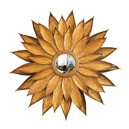 Lotus-flower-sun-mirror-gilded.jpg