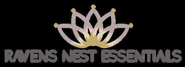 RNE Logo purple.png