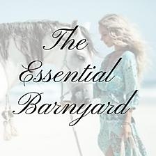 The essential Barnyard promo.png