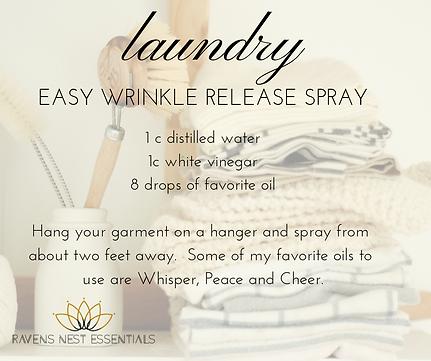 TEH Wrinkle Spray.png