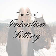 intention setting-2.png