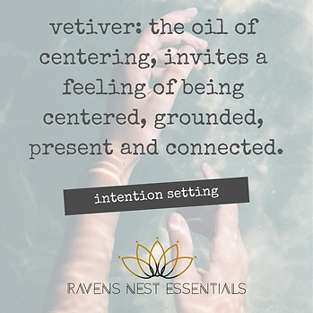 intention setting Vetiver,.png