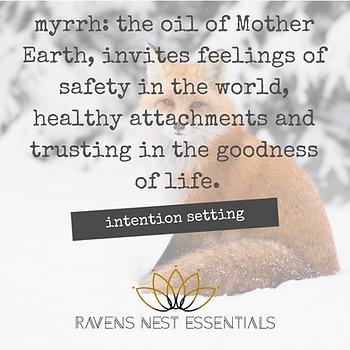 Intention Setting Myrrh.png