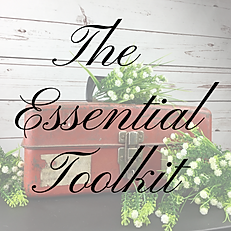 The essential Toolkit.png