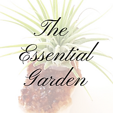The essential Garden.png