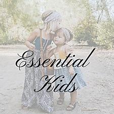 Essential Kids.png