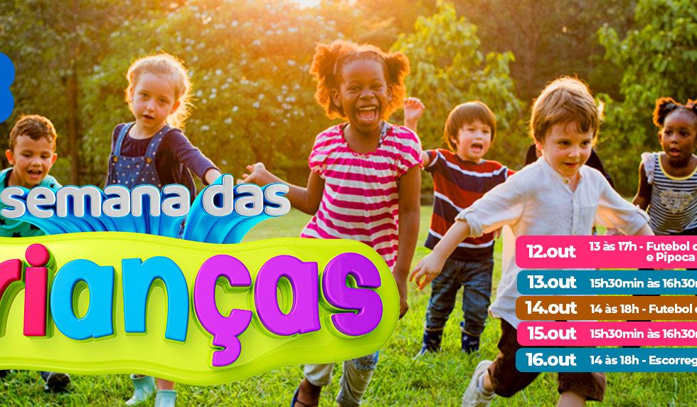 site_outubro_semanadascriancas.jpg