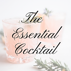 The Essential Cocktail promo.png