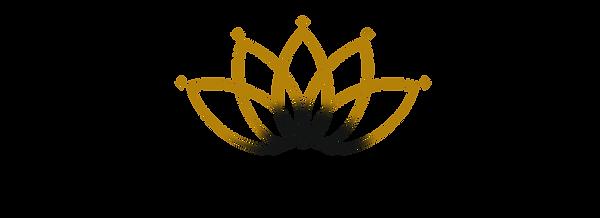 RNE Logo.png