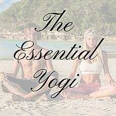 The Essential Yogi.png
