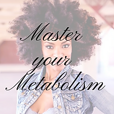 Master your Metabolism.png