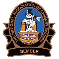 Embroidered-Badge-NACS-Member (1).jpg