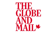 logo-the-globe-and-mail.png