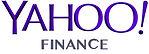 1280px-Yahoo_Finance_Logo_2013.jpg