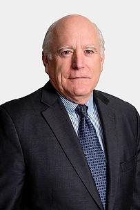 Steve Portrait.jpg