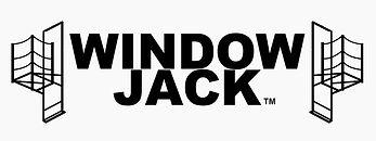 Window Scaffold