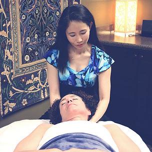 medical massage-massage therapist-seattle-greenlake