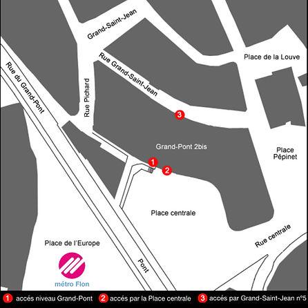 map de access.001.jpg