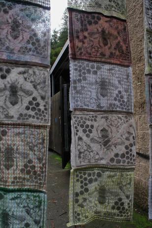 Study on Honey Bees