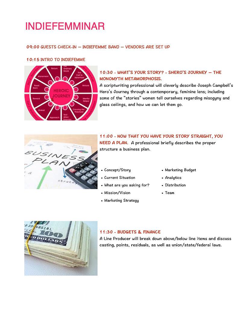 INDIEFEMMINAR Details 02202.jpg
