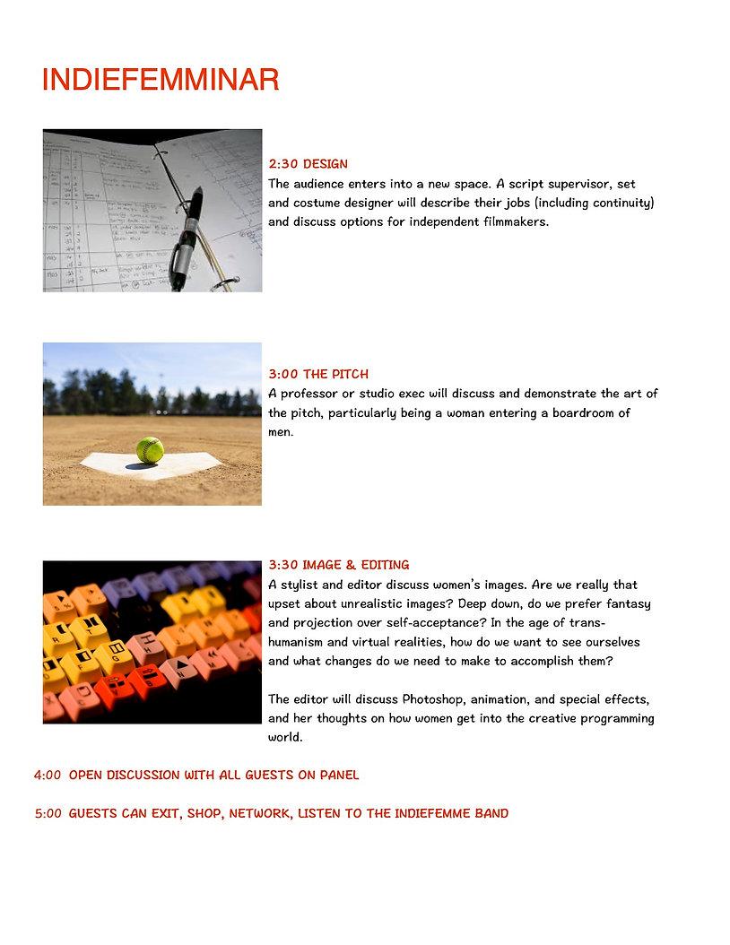 INDIEFEMMINAR Details 02203.jpg
