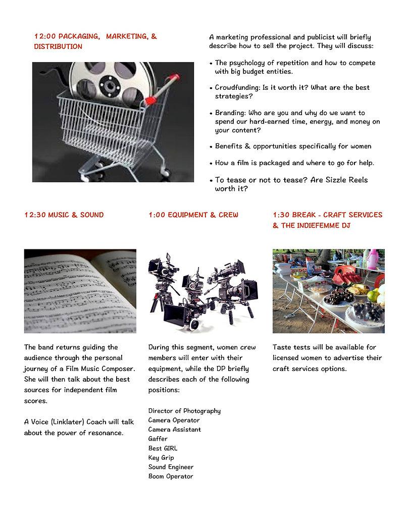 INDIEFEMMINAR Brochure 072399.jpg