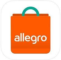 content_allegro_stara_ikona.jpg