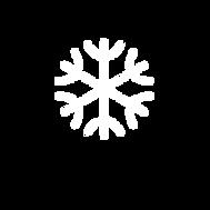 Blast Freezing WHITE.png