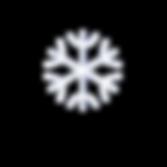 06 Blast Freezing WHITE.png