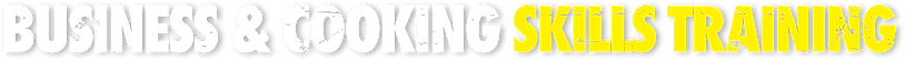 Skills Training Headline.png