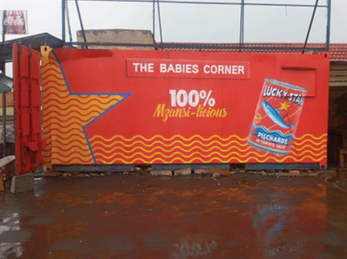 Babies Corner.png