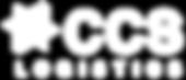 CCS Logo White copy.png