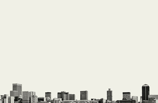 JHB Skyline Off White.jpg
