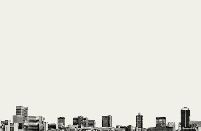 JHB Skyline Off White.jpg