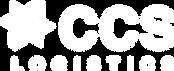 CCS Logo White.png