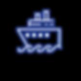 02 Vessel Bulk Loading WHITE.png