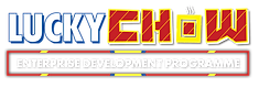 Lucky Chow Programme Logo.png